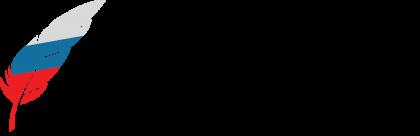 """Картинки по запросу """"российское образование федеральный портал"""""""""""